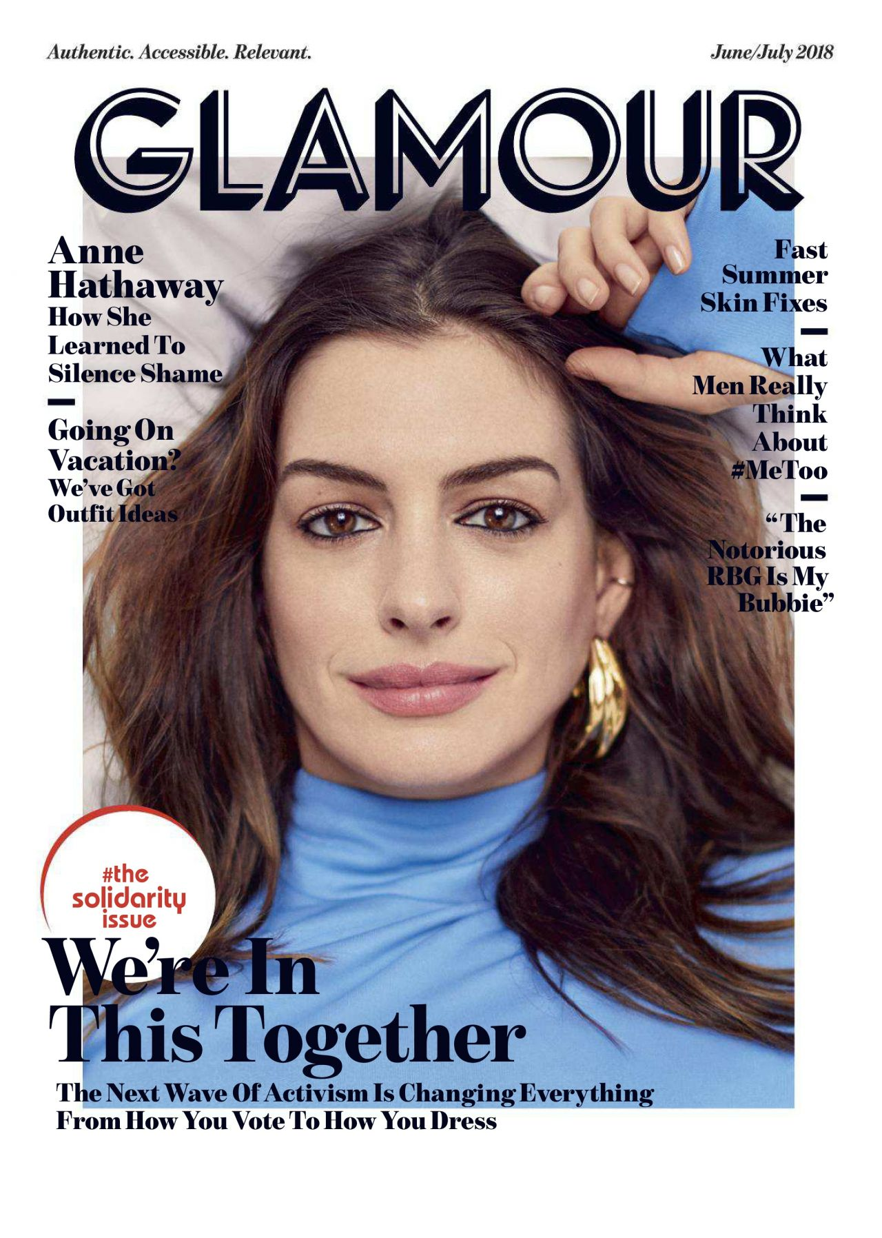 Anne-Hathaway-Glamour-Cover-Photoshoot01.jpg