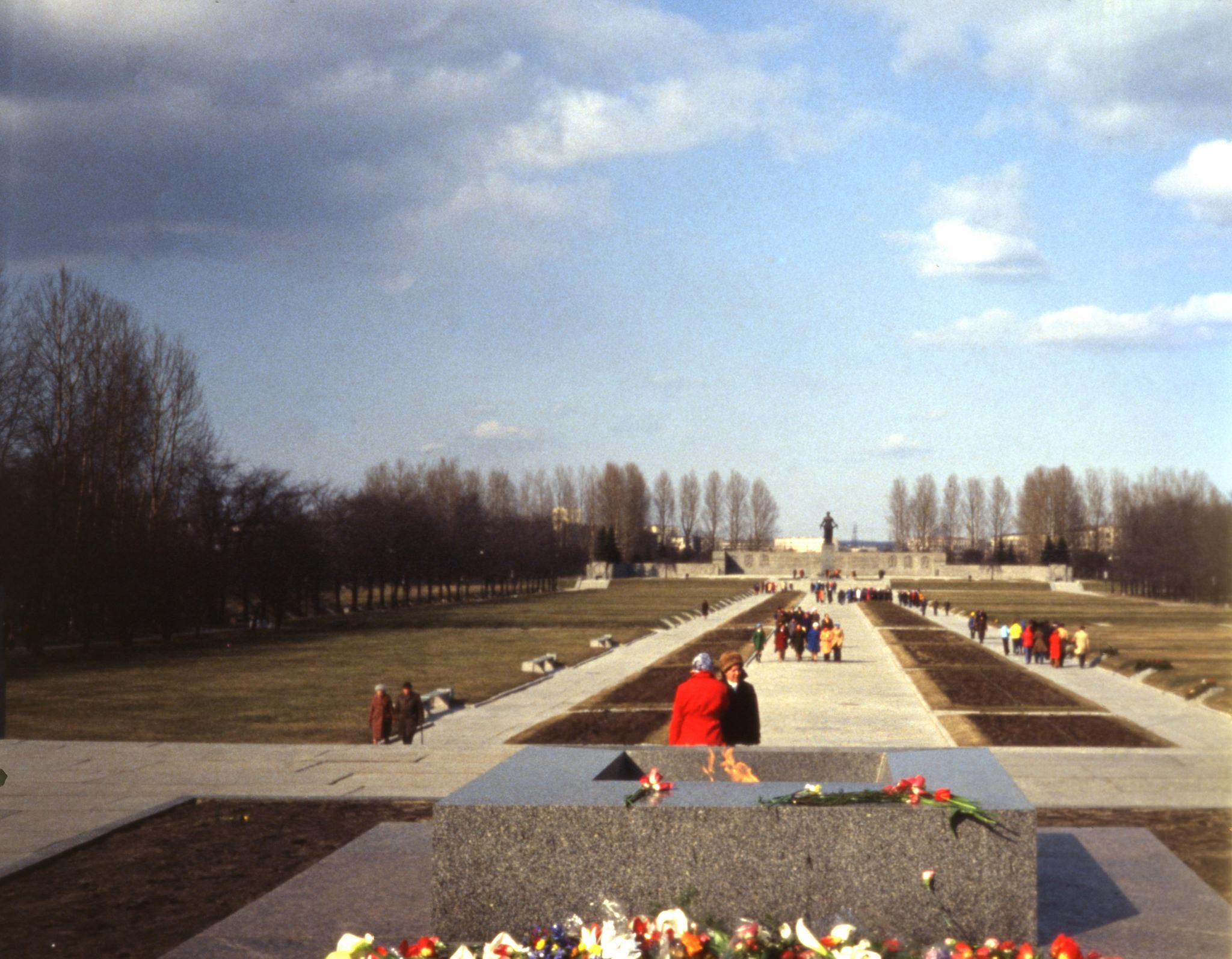 1978 (2).jpg