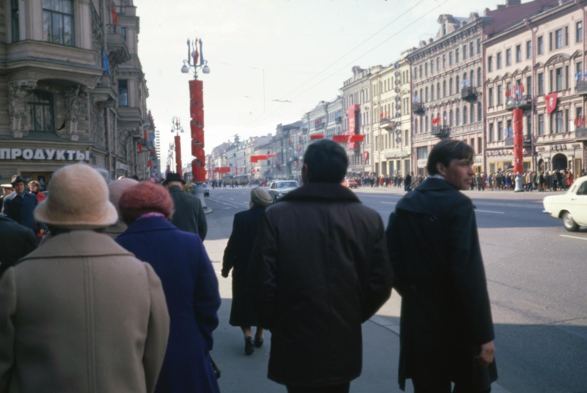1978 (3).jpg