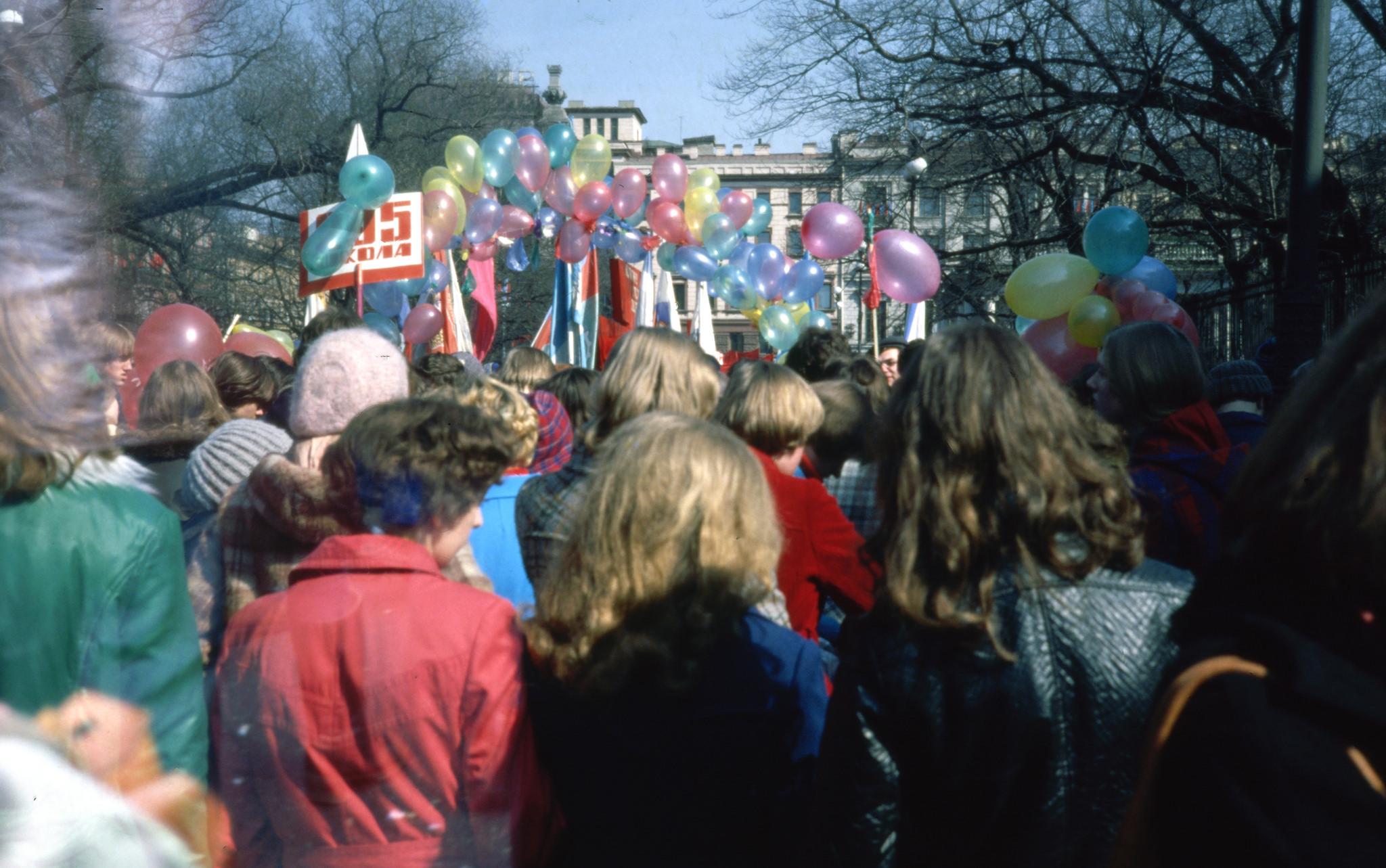 1978 (8).jpg