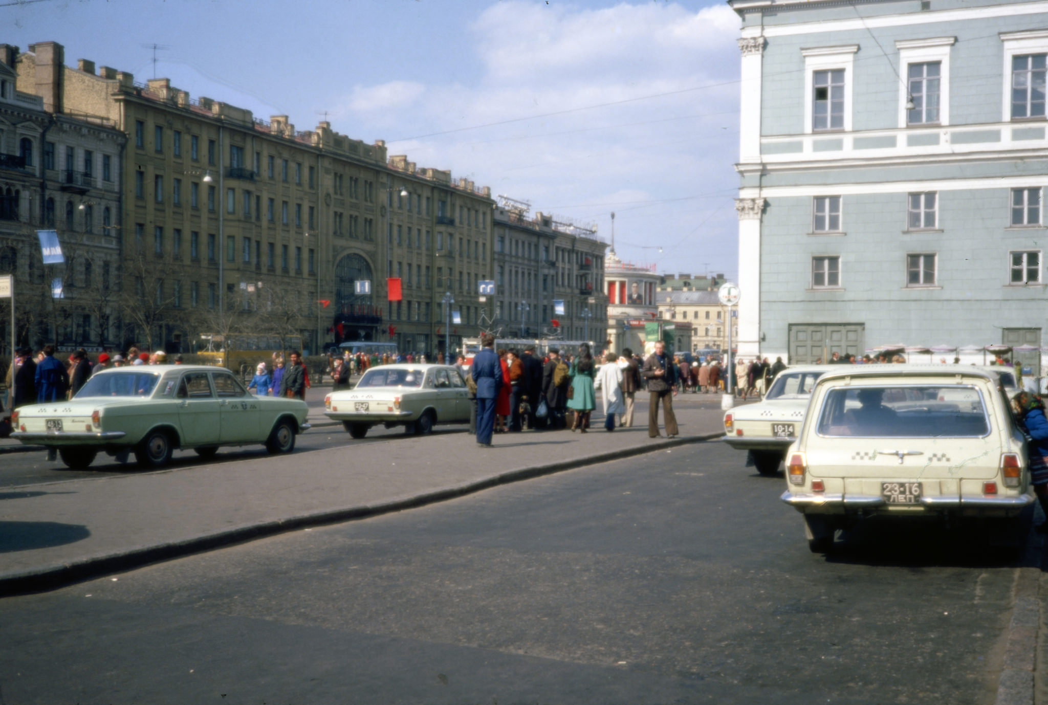 1978 (10).jpg