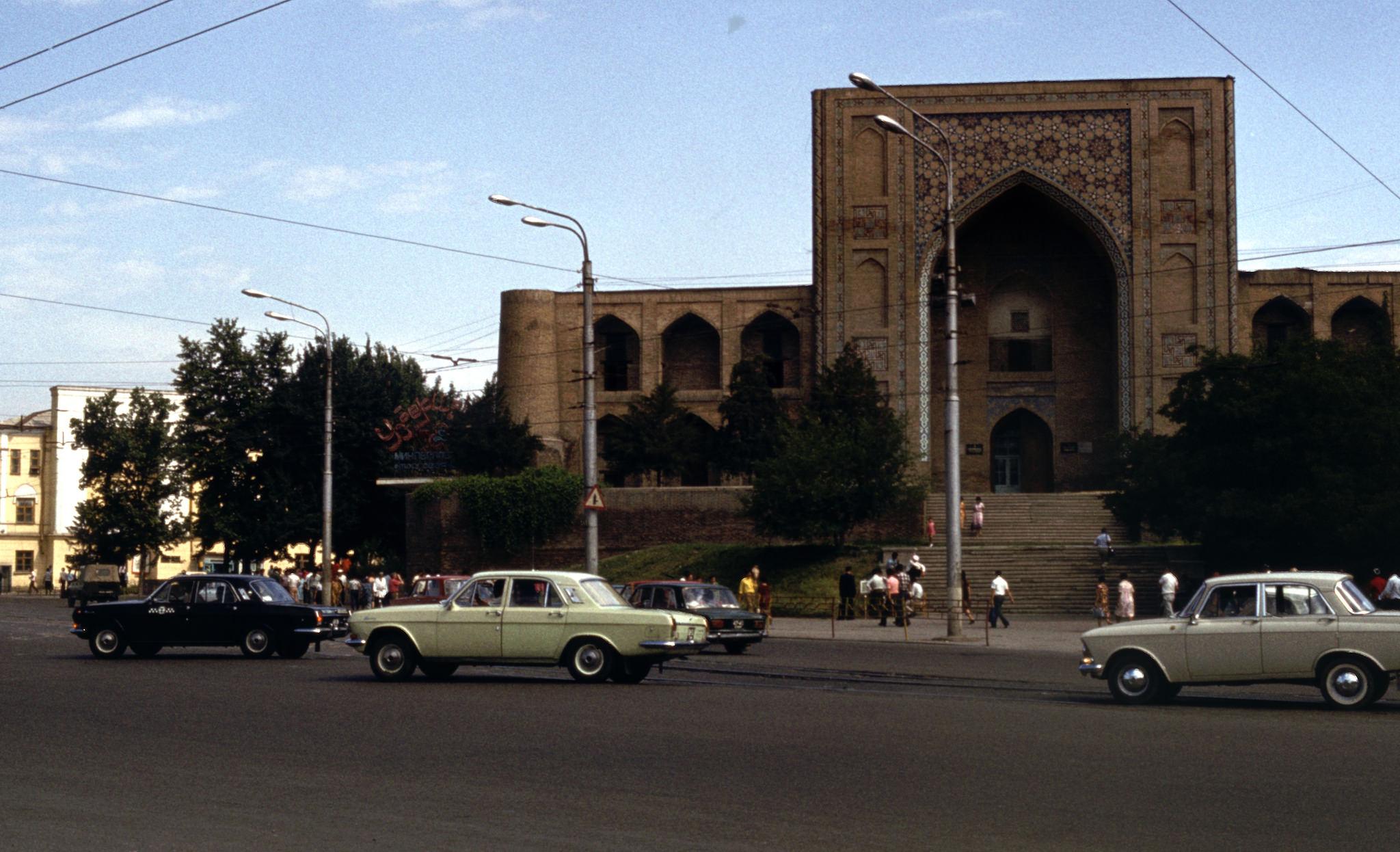 1978 (11).jpg