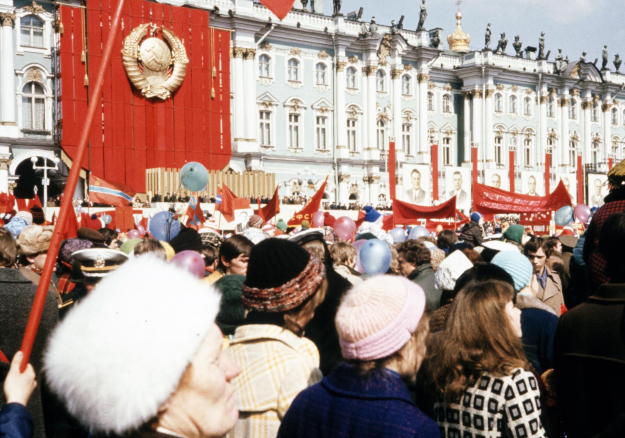 1978 (14).jpg