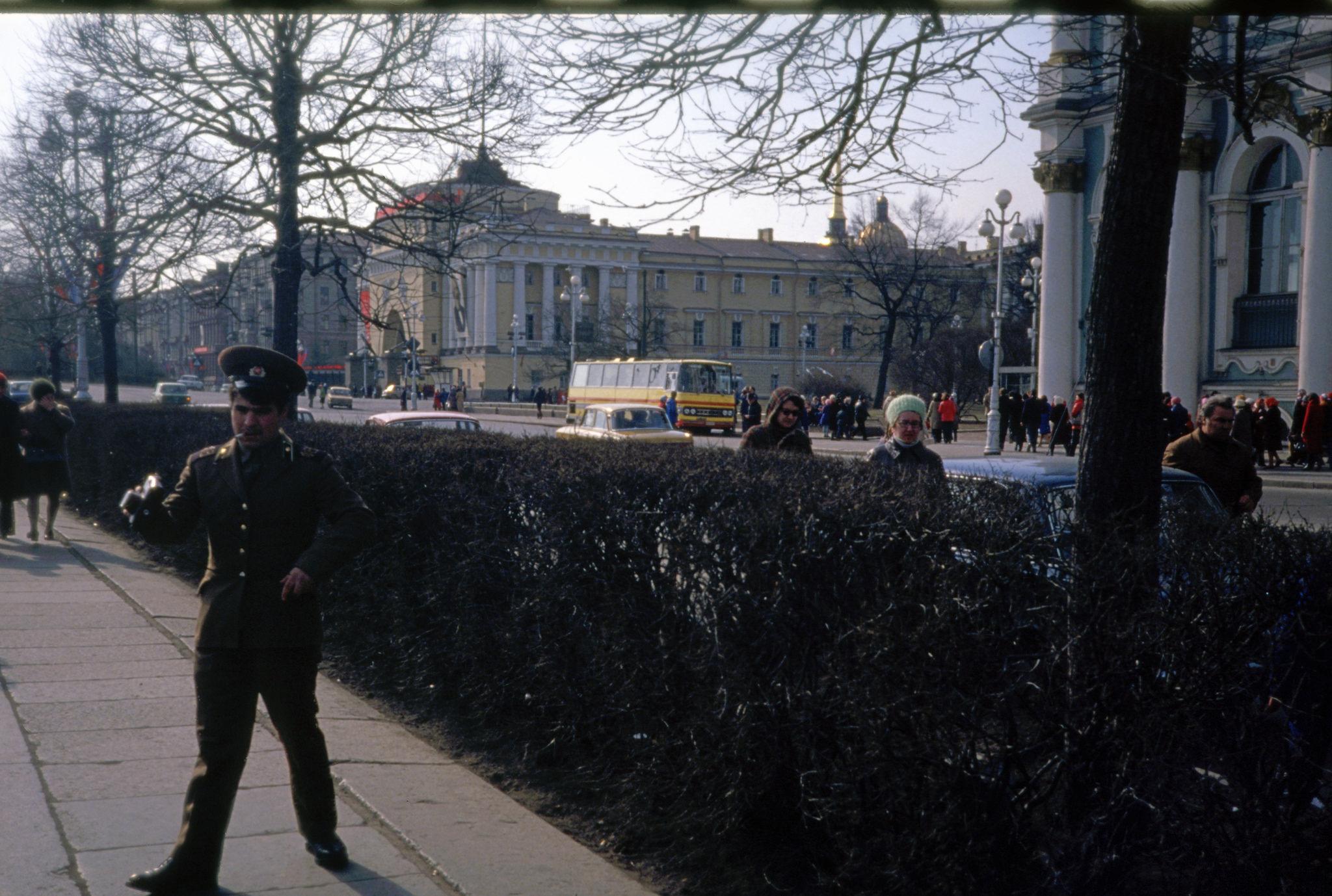 1978 (17).jpg