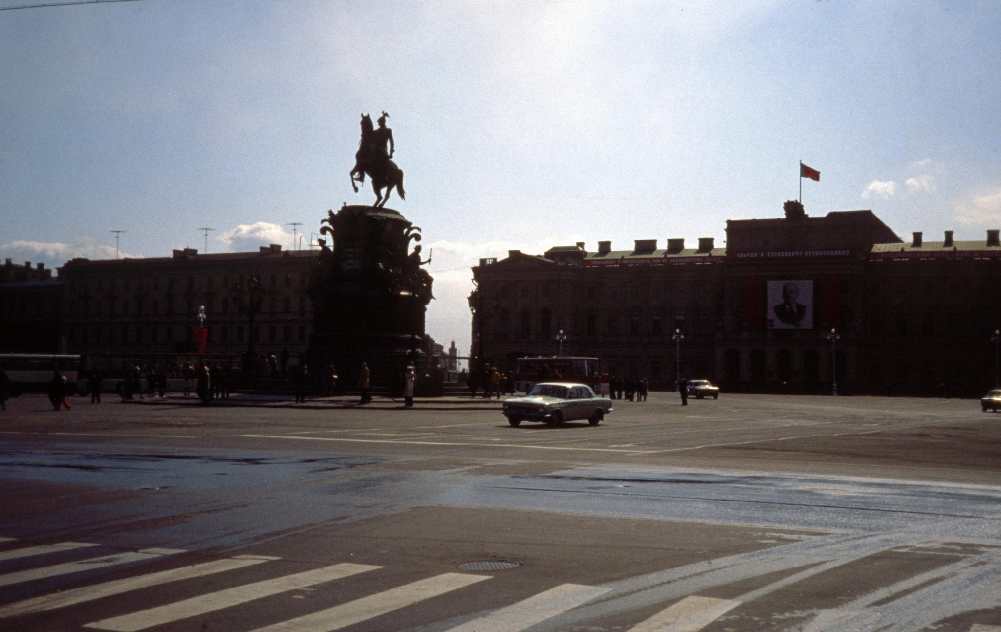 1978 (23).jpg