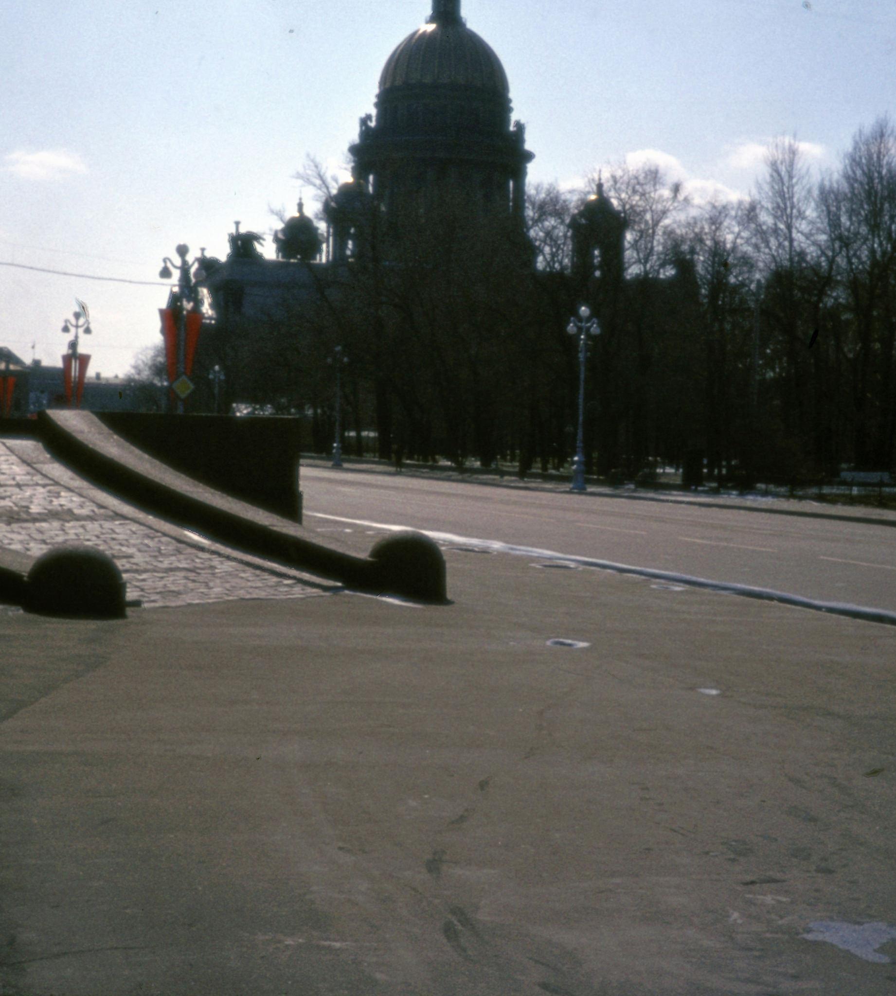 1978 (24).jpg