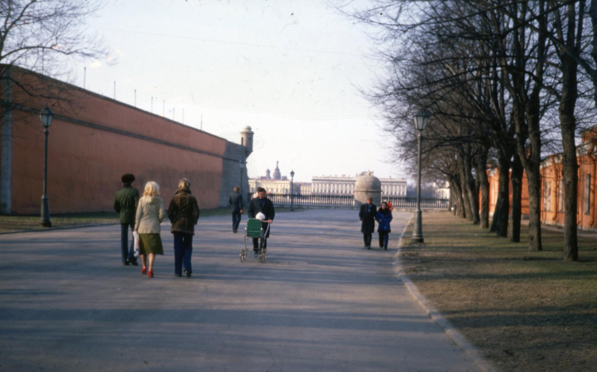 1978 (30).jpg