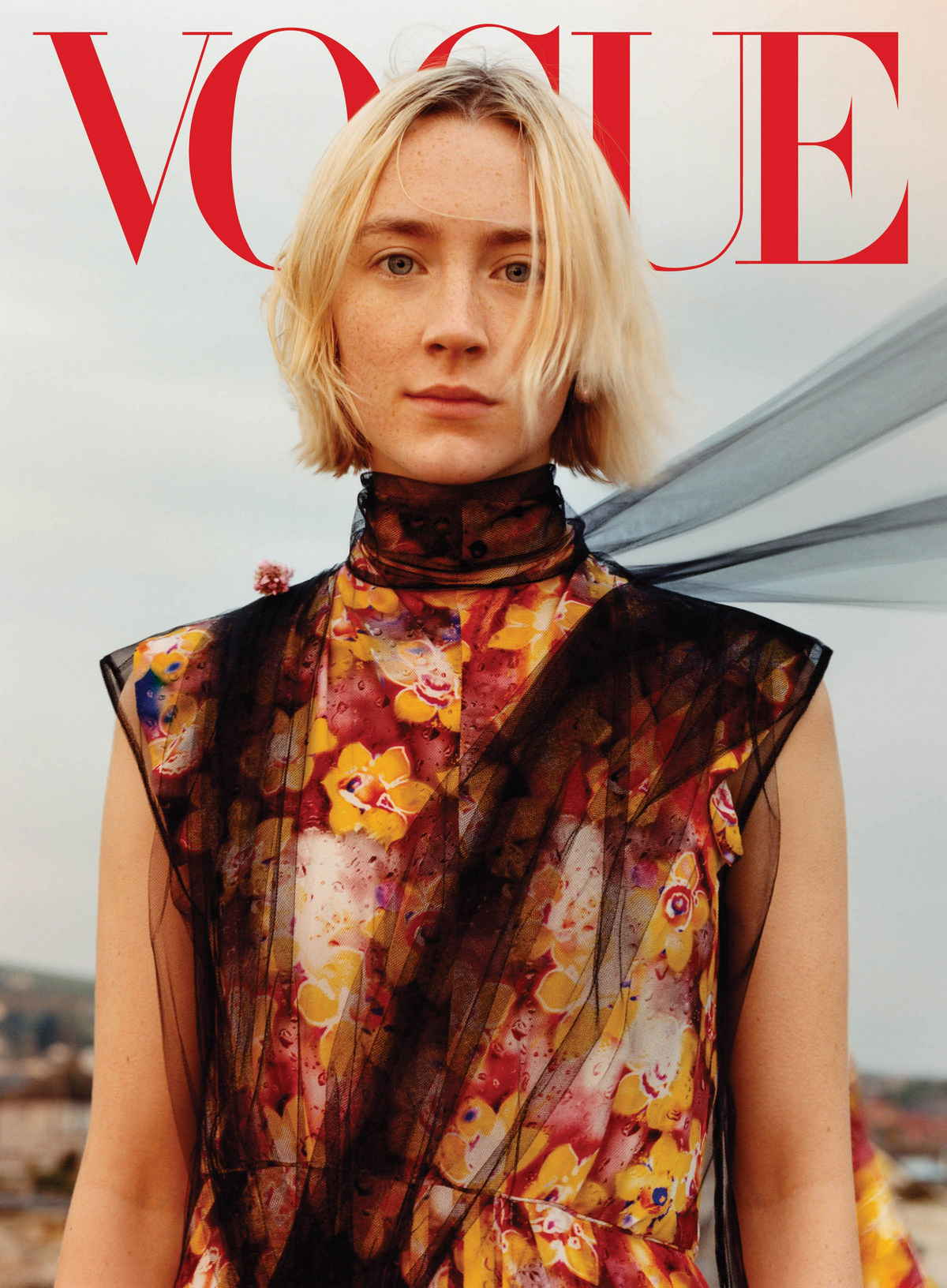 Saoirse-Ronan-US-Vogue-August-201800003.jpg