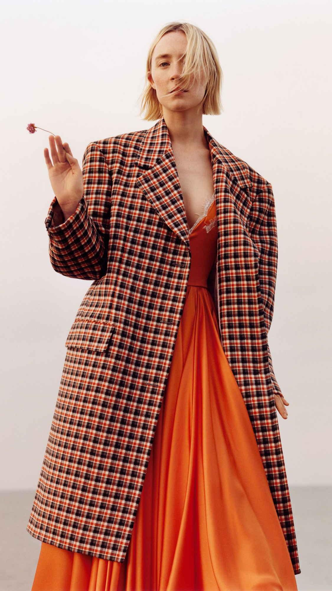 Saoirse-Ronan-US-Vogue-August-201800006.jpg