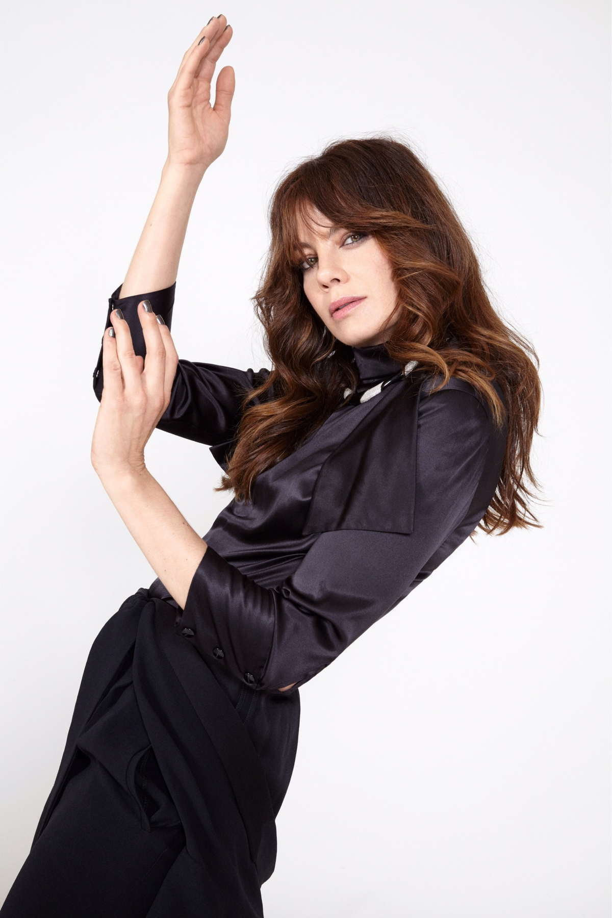 Michelle-Monaghan-ContentMode-July-201800001.jpg