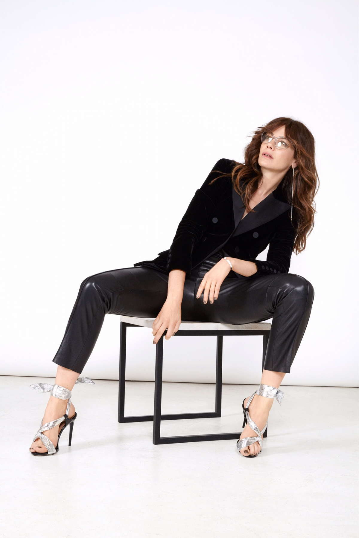 Michelle-Monaghan-ContentMode-July-201800008.jpg