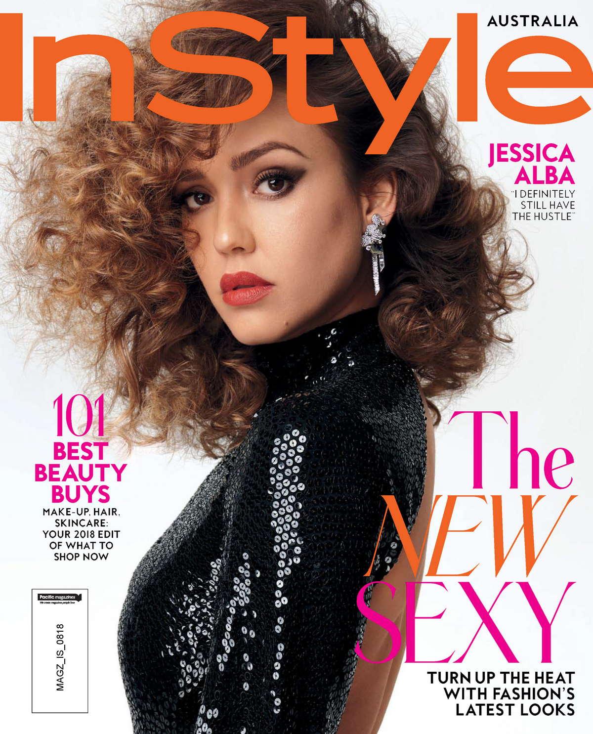 Jessica-Alba-InStyle-Australia-August-201800001.jpg