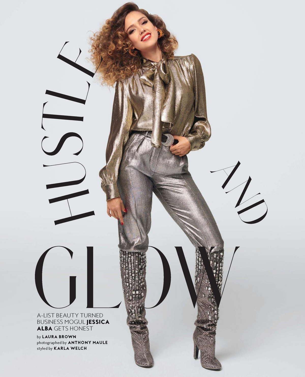 Jessica-Alba-InStyle-Australia-August-201800004.jpg