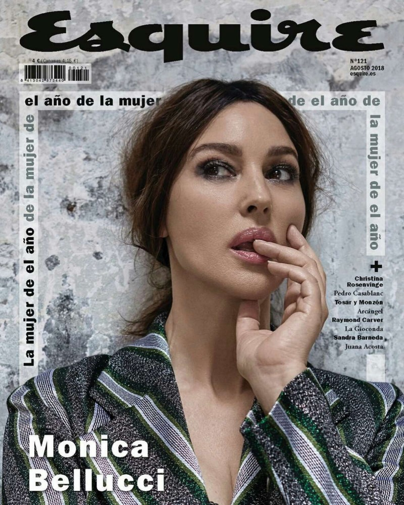 Monica-Bellucci-Esquire-Spain-August-201800001.jpg