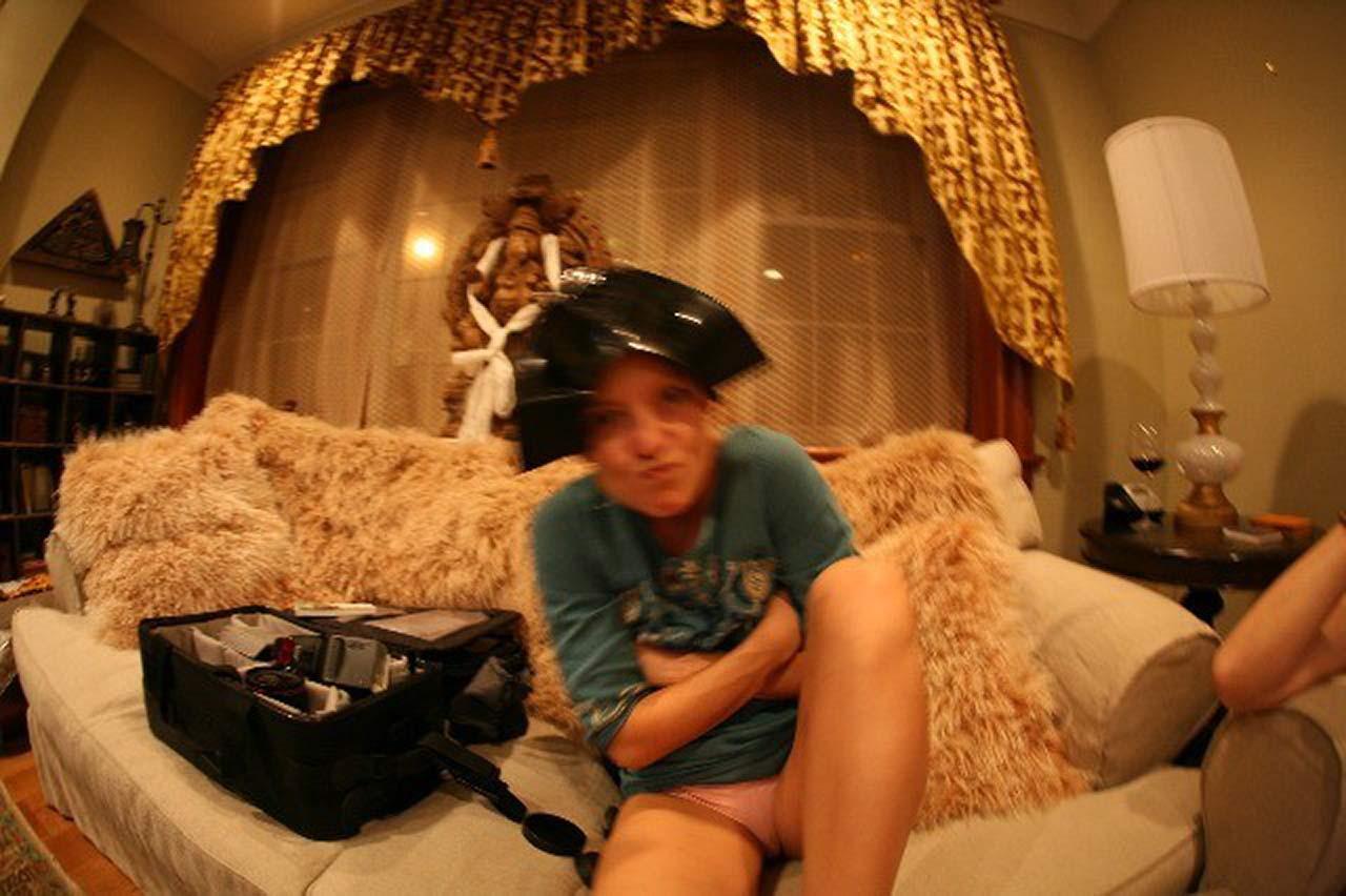 02-Kate-Hudson-Nude-Leaked.jpg