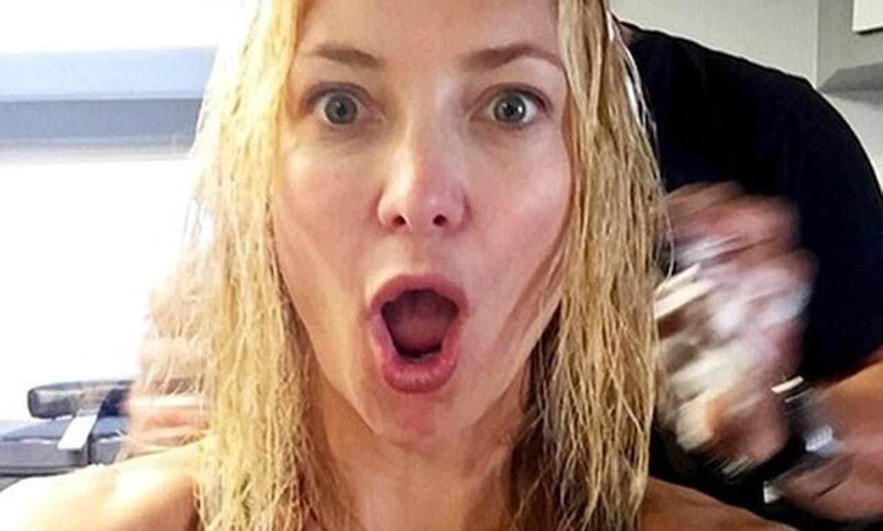 04-Kate-Hudson-Nude-Leaked.jpg