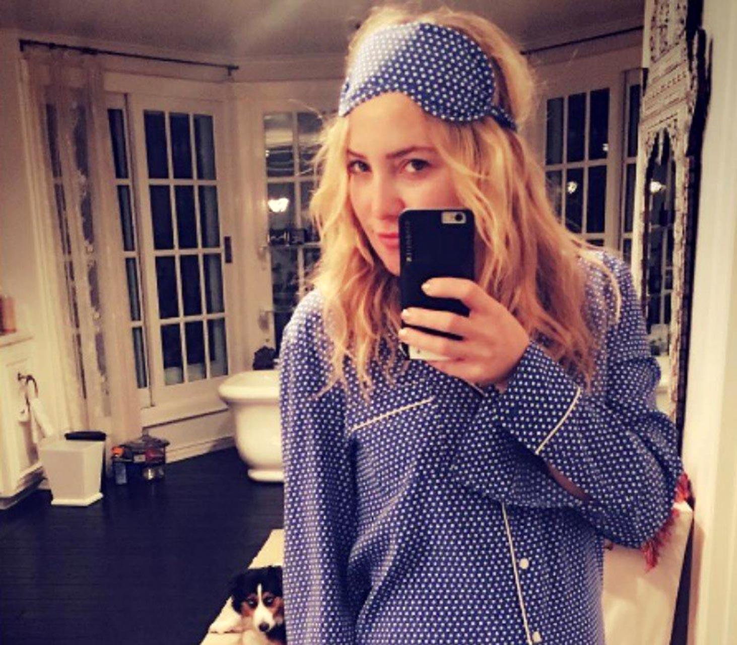 19-Kate-Hudson-Nude-Leaked.jpg