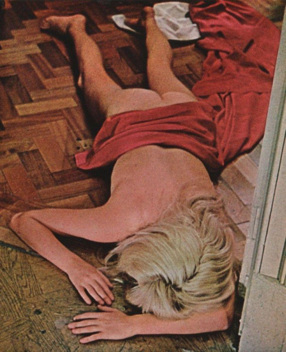 1965-cd-1.jpg