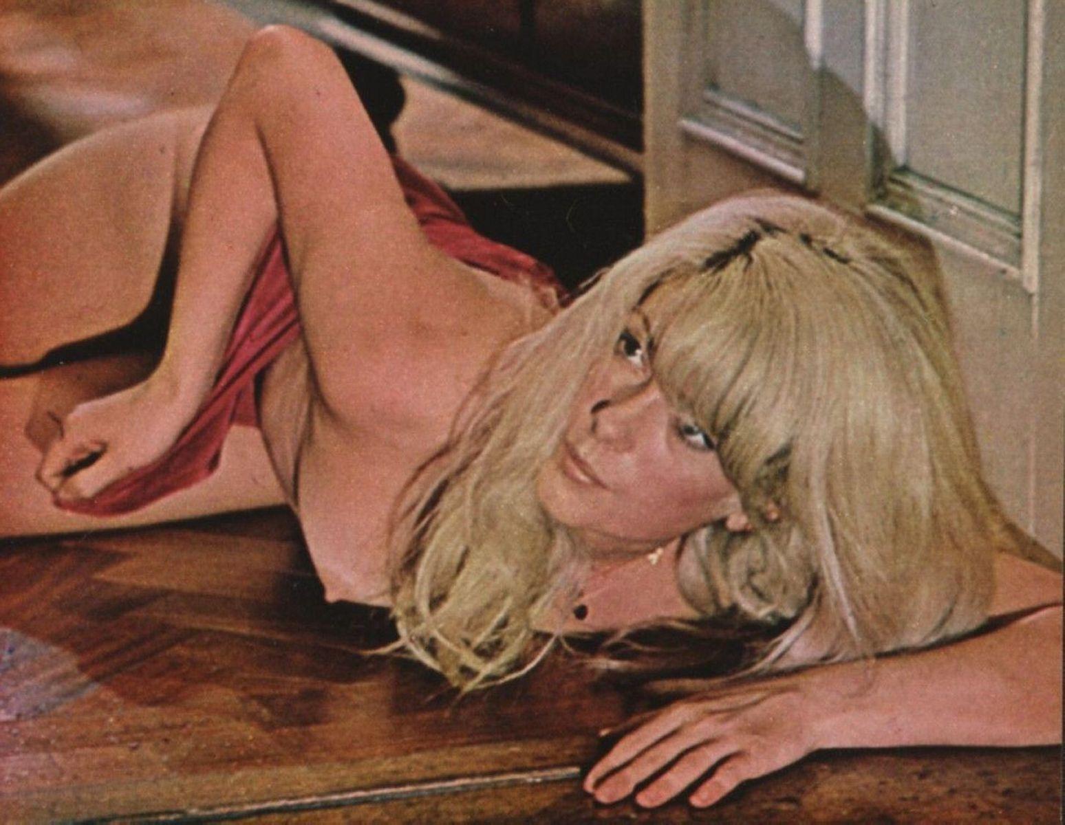 1965-cd-3.jpg