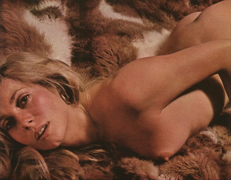 1973-cd-5.jpg