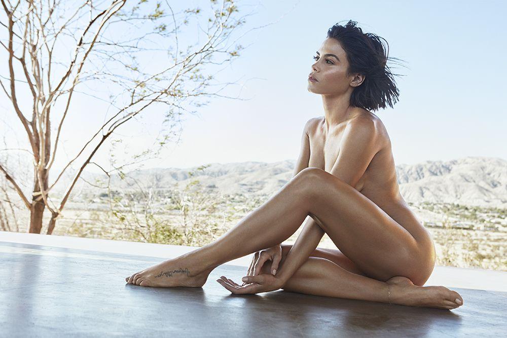 Jenna-Dewan-Womens-Health-Magazine-September-2018-issue00004.jpg