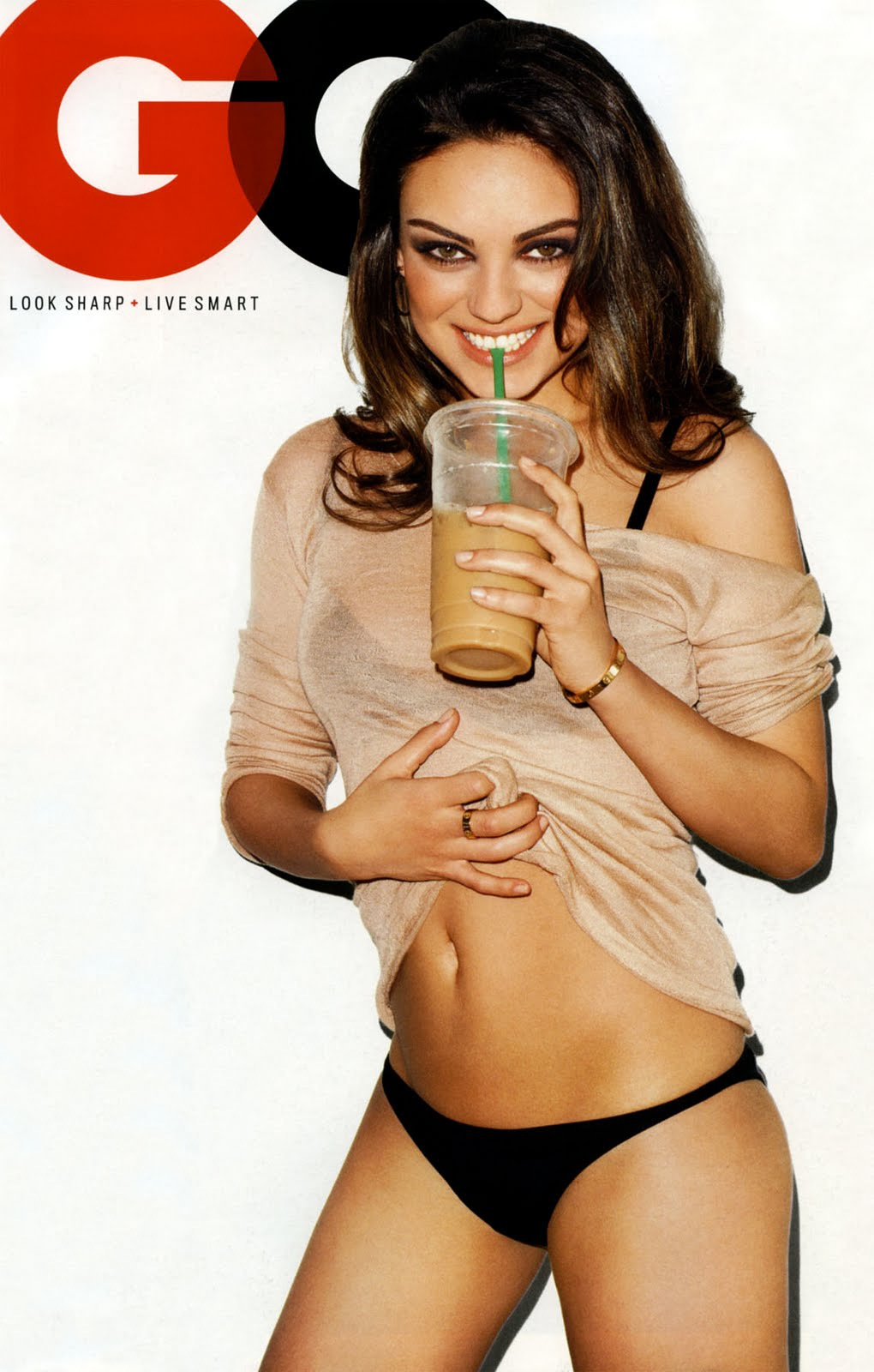 Mila Kunis – GQ Magazine 2.jpg