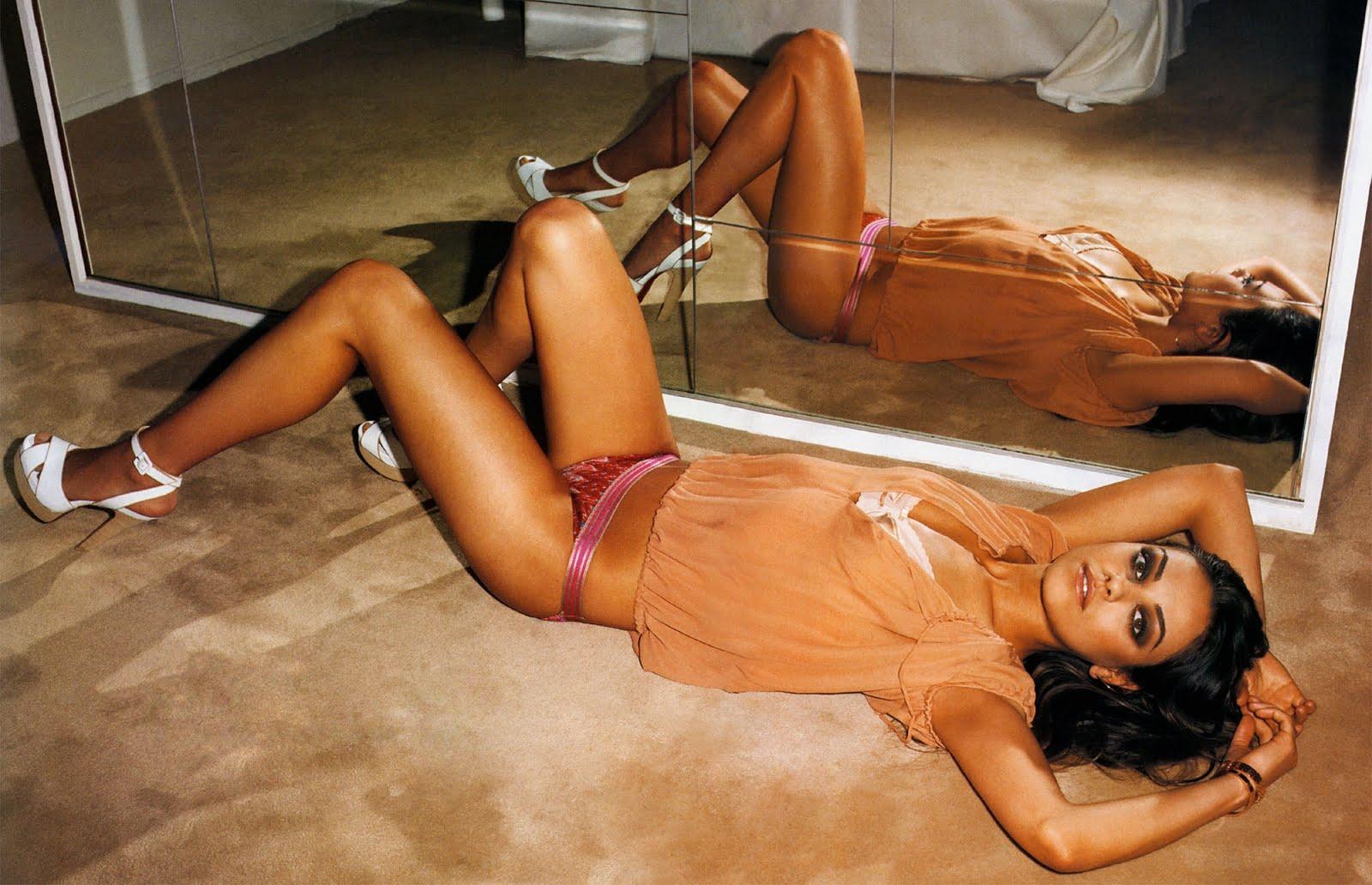 Mila Kunis – GQ Magazine 4.jpg