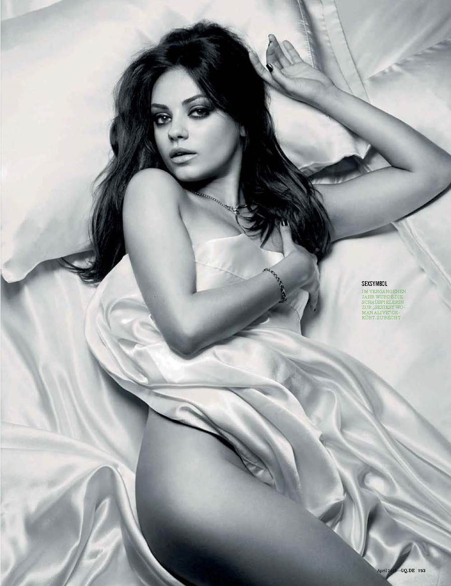 Mila-Kunis-GQ-Germany-2.jpg