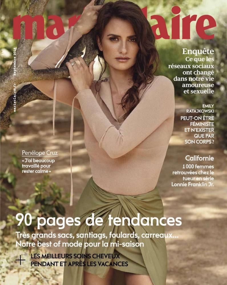 Penelope-Cruz-Marie-Claire-France-September-201800001.jpg