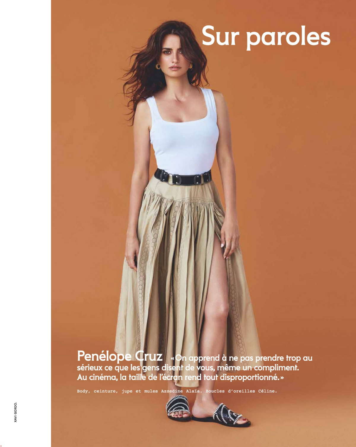 Penelope-Cruz-Marie-Claire-France-September-201800003.jpg