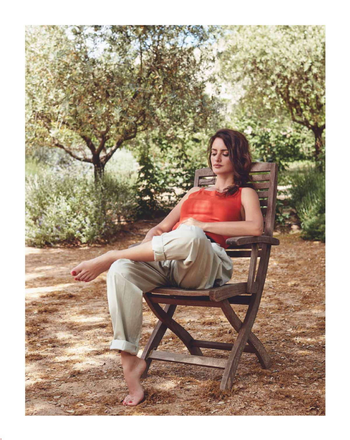 Penelope-Cruz-Marie-Claire-France-September-201800004.jpg