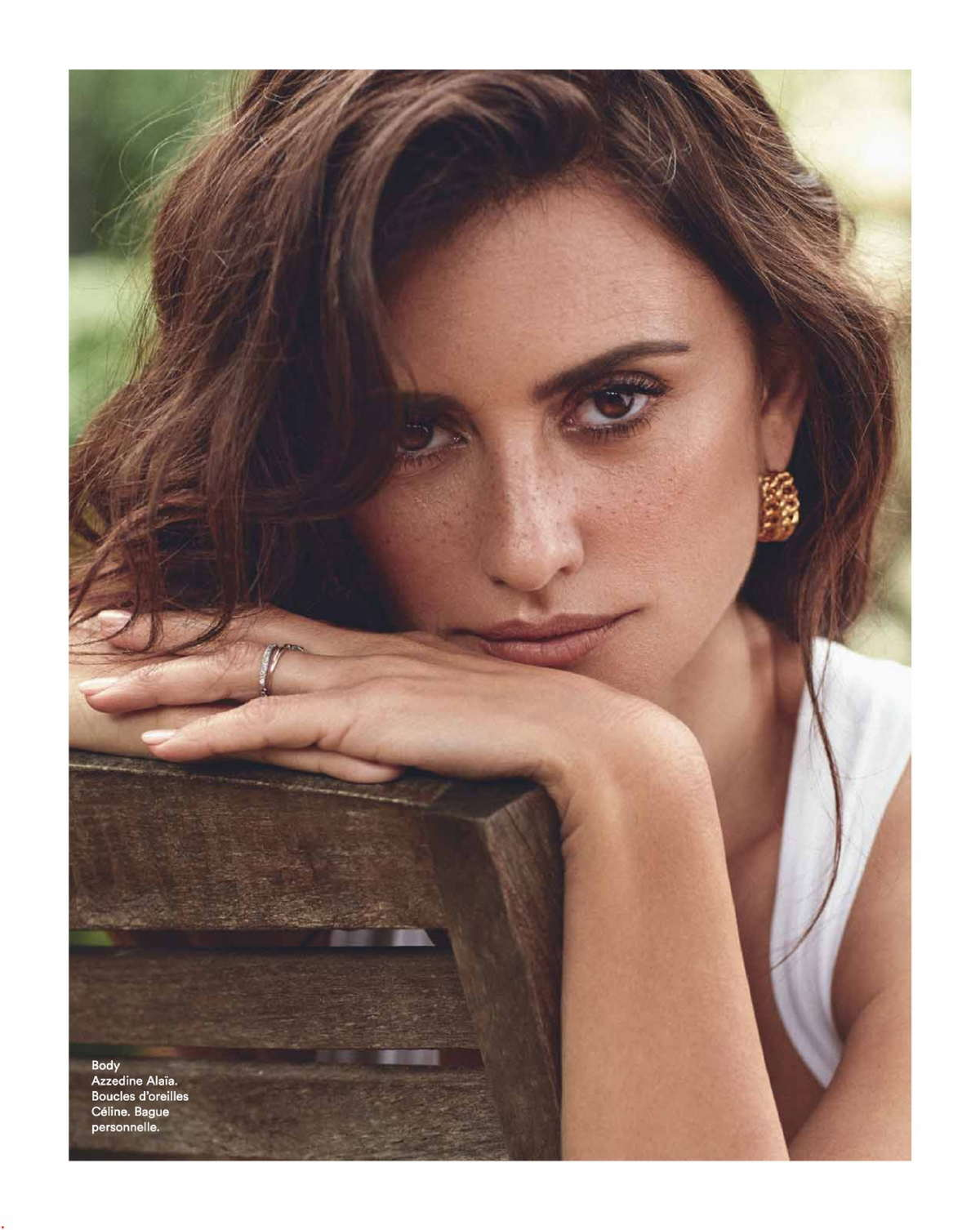 Penelope-Cruz-Marie-Claire-France-September-201800005.jpg