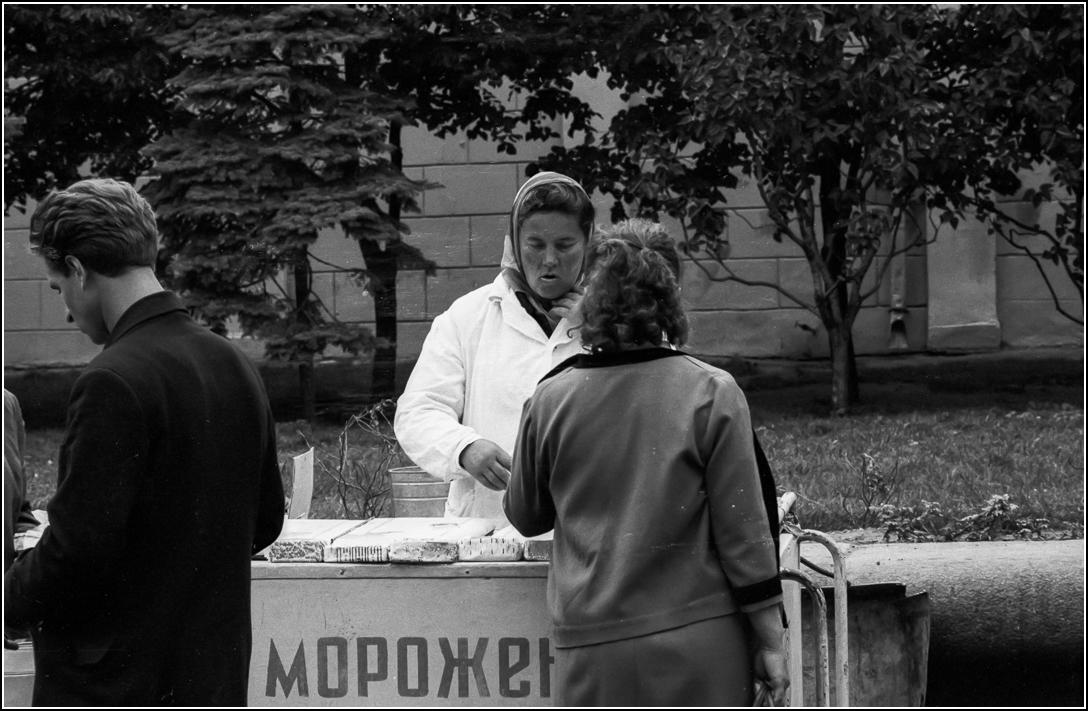 moscow-1965_12393167375_o.jpg