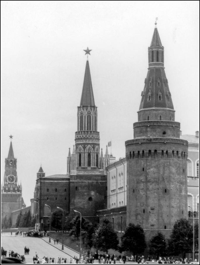 moscow-1965_12393625834_o.jpg