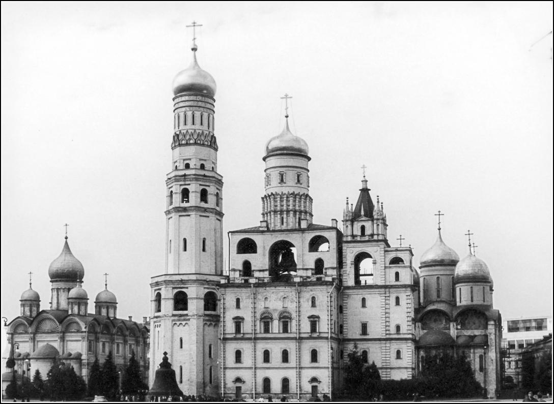 moscow-1965_12393626434_o.jpg