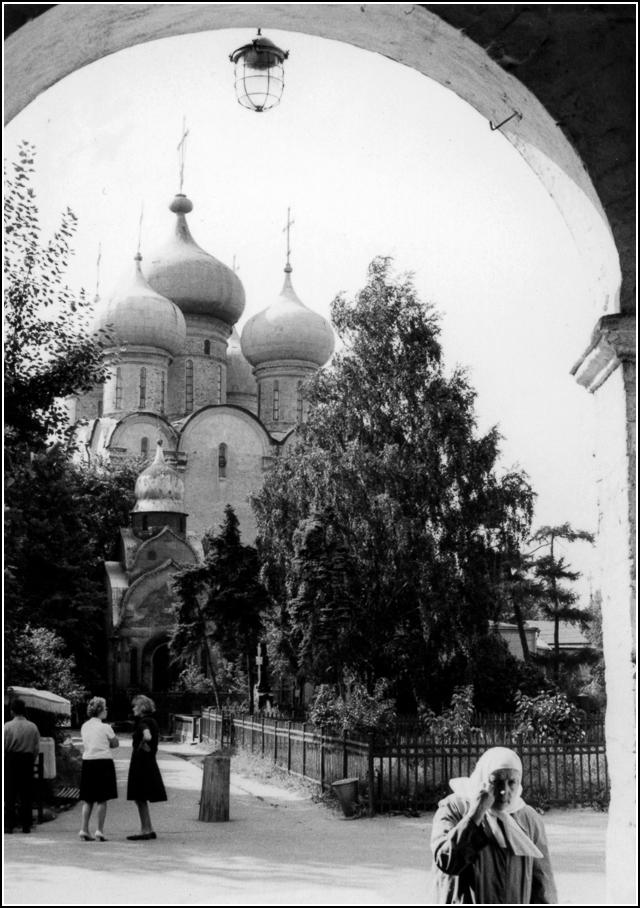 moscow-1965_12393626614_o.jpg