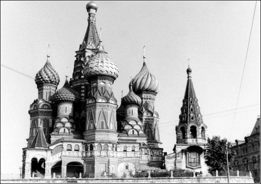 moscow-1965_12393626724_o.jpg