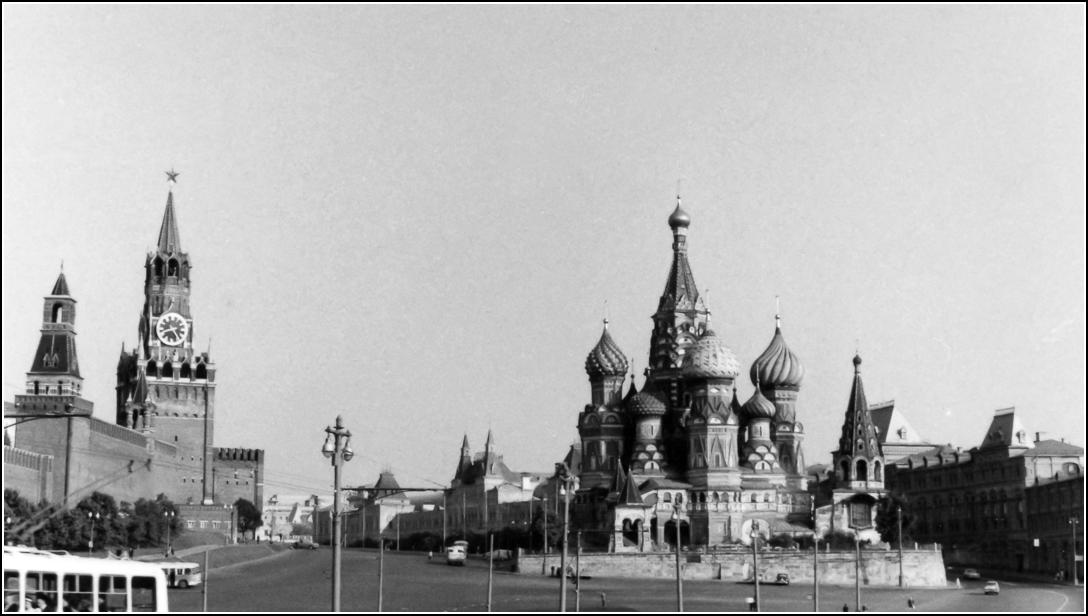 moscow-1965_12393618104_o.jpg