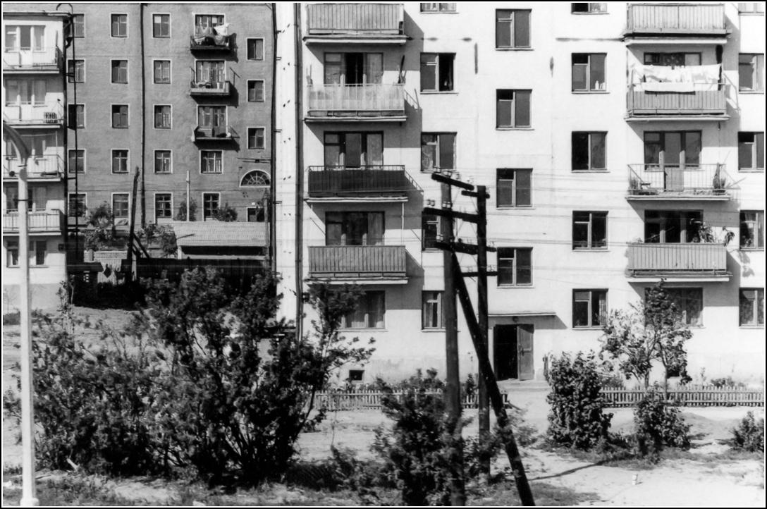 moscow-1965_12393176665_o.jpg