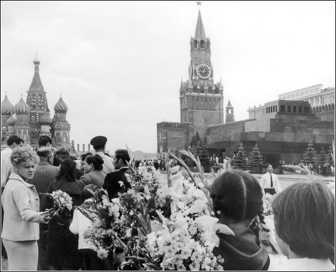 moscow-1965_12393319403_o.jpg
