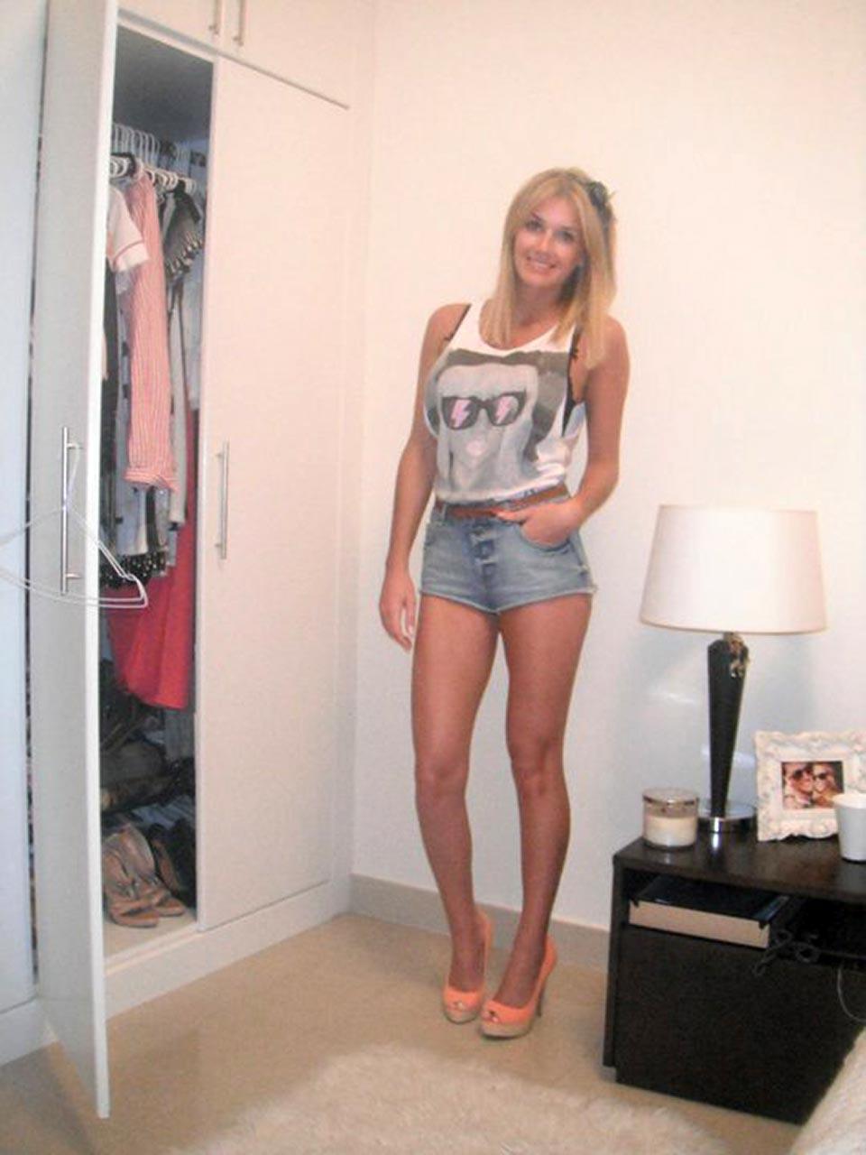 25-Laura-Anderson-Nude-Leaked.jpg