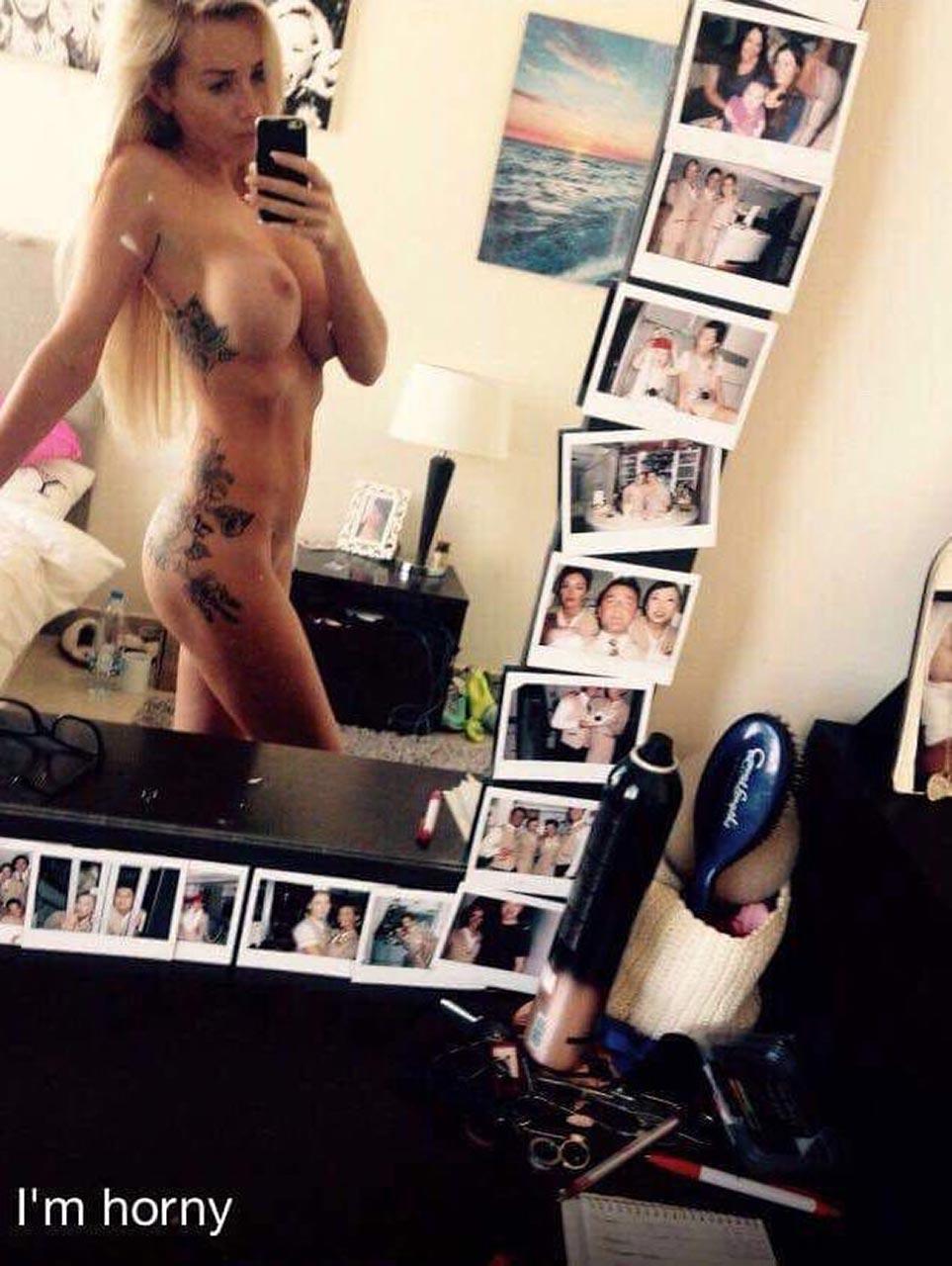 22-Laura-Anderson-Nude-Leaked.jpg