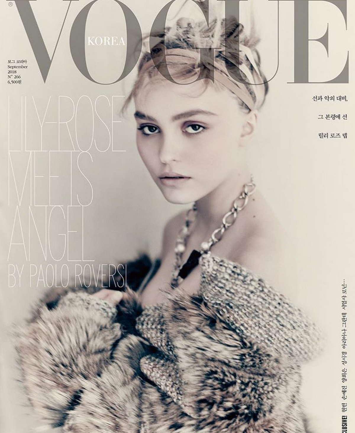 Lily-Rose-Depp-Vogue-Korea-September-201800001.jpg