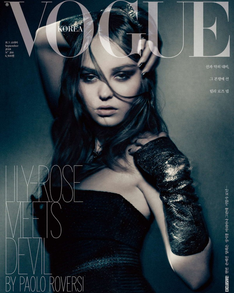 Lily-Rose-Depp-Vogue-Korea-September-201800003.jpg