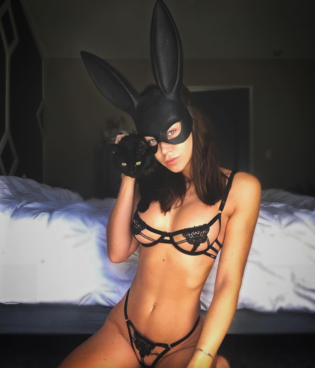 Masha-Diduk-Nude-Sexy-TheFappening-pro-8.jpg