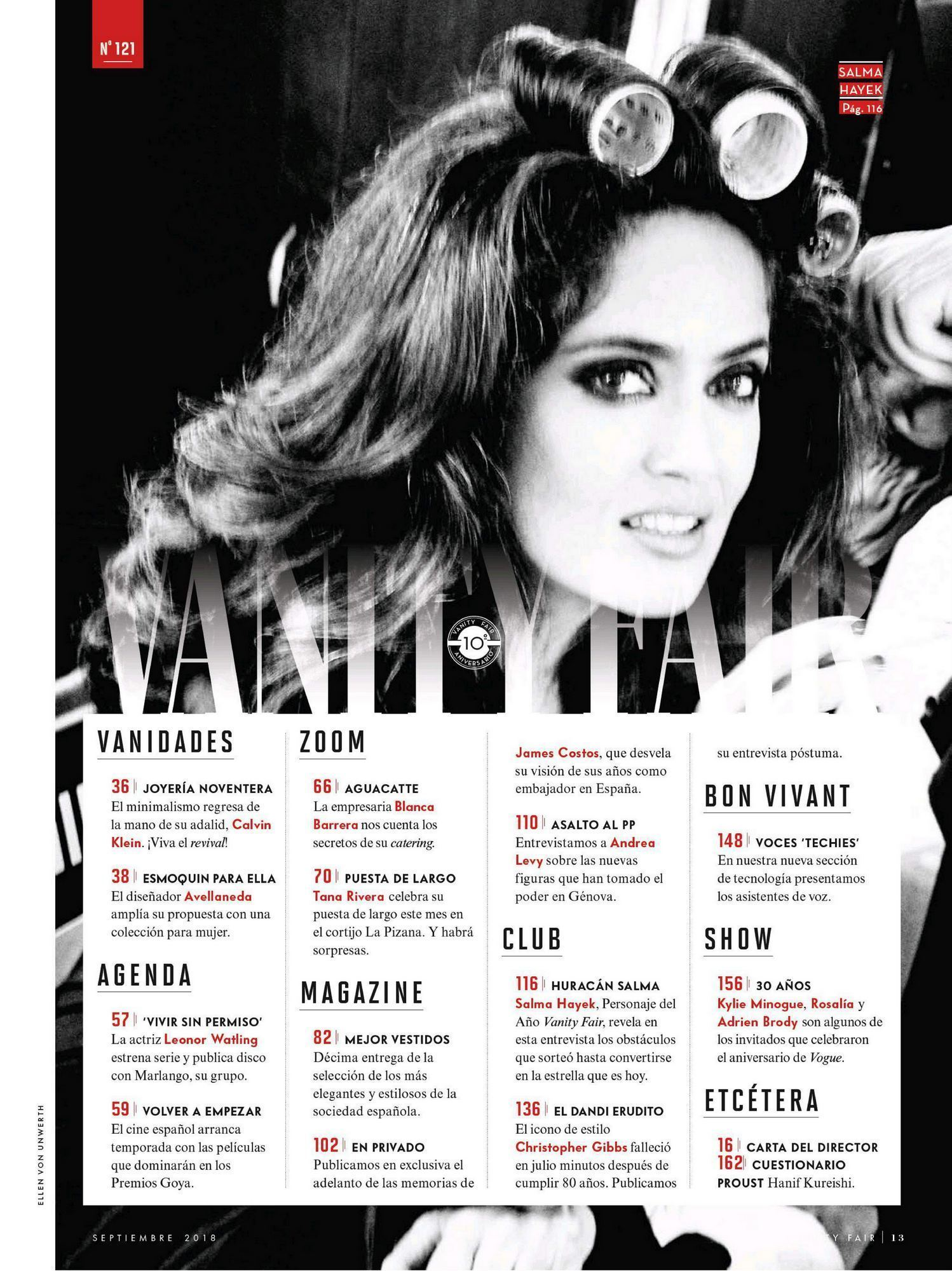 Salma-Hayek-Vanity-Fair-September-2018Salma-Hayek-Vanity-Fair-September-2018b3bfbf953200874.jpg
