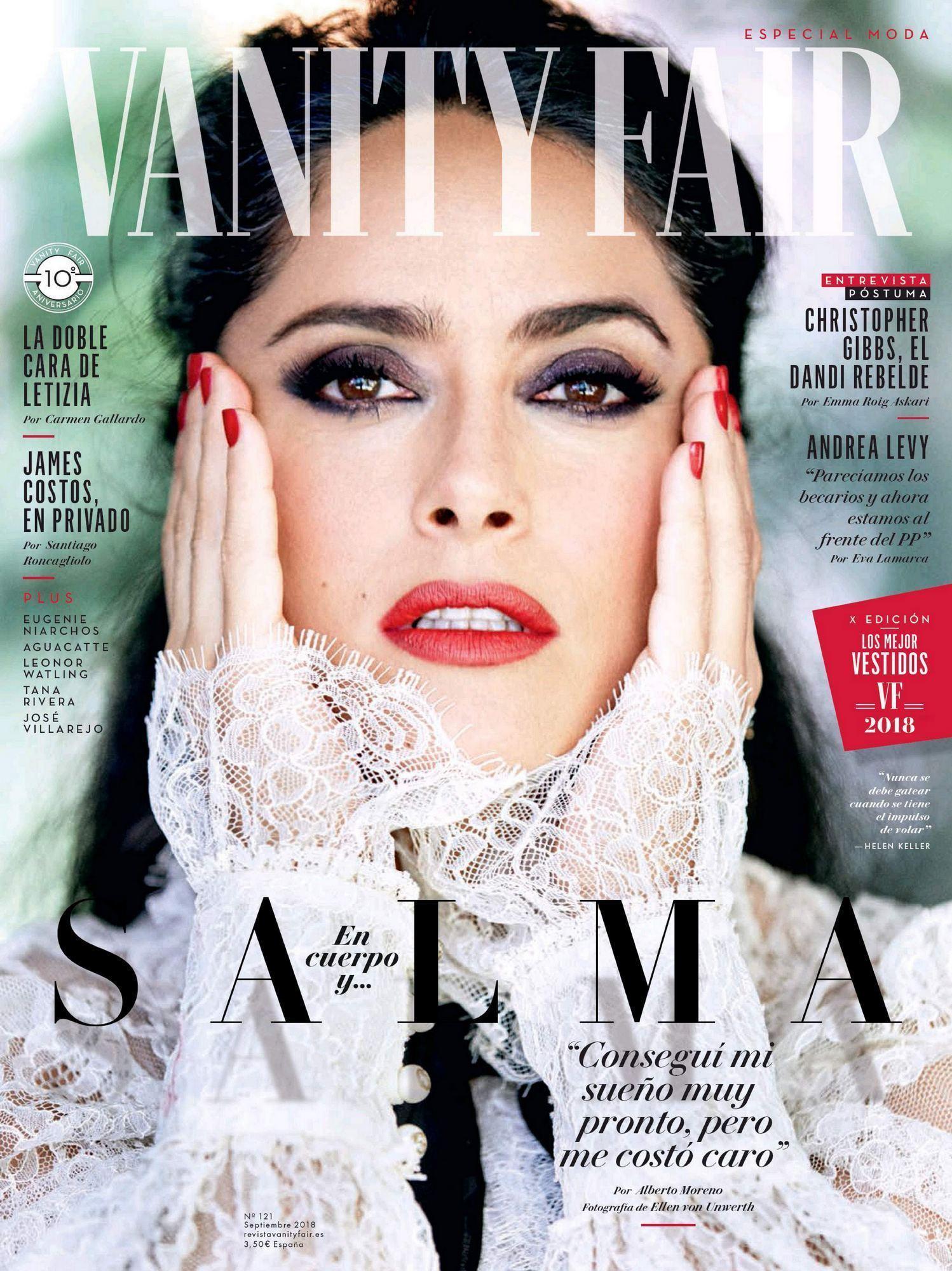 Salma-Hayek-Vanity-Fair-September-2018Salma-Hayek-Vanity-Fair-September-2018c913d6953200714.jpg