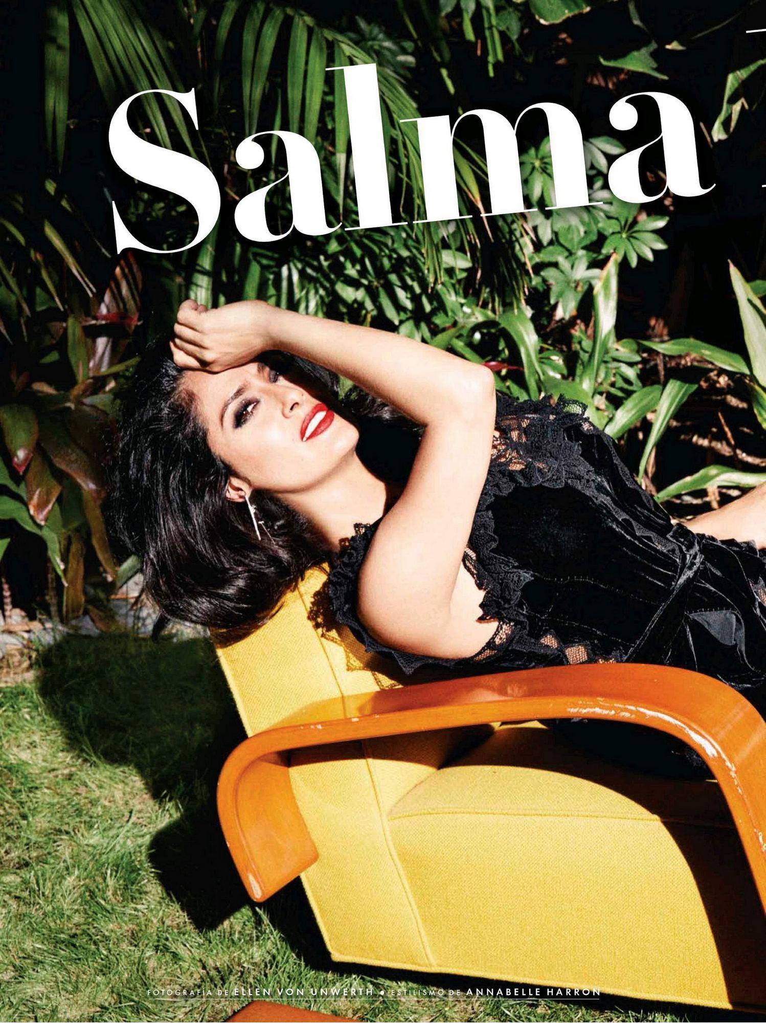 Salma-Hayek-Vanity-Fair-September-2018Salma-Hayek-Vanity-Fair-September-2018a37a67953201114.jpg
