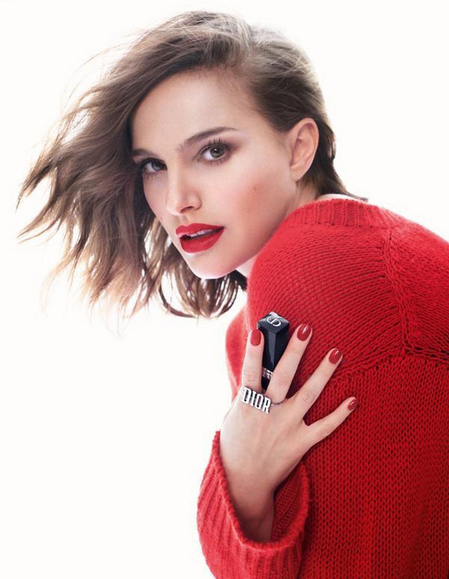 Natalie-Portman-Rouge-Dior-Ultra-Rouge-2018Natalie-Portman-Rouge-Dior-Ultra-Rouge-2018f01ef7954092264.jpg
