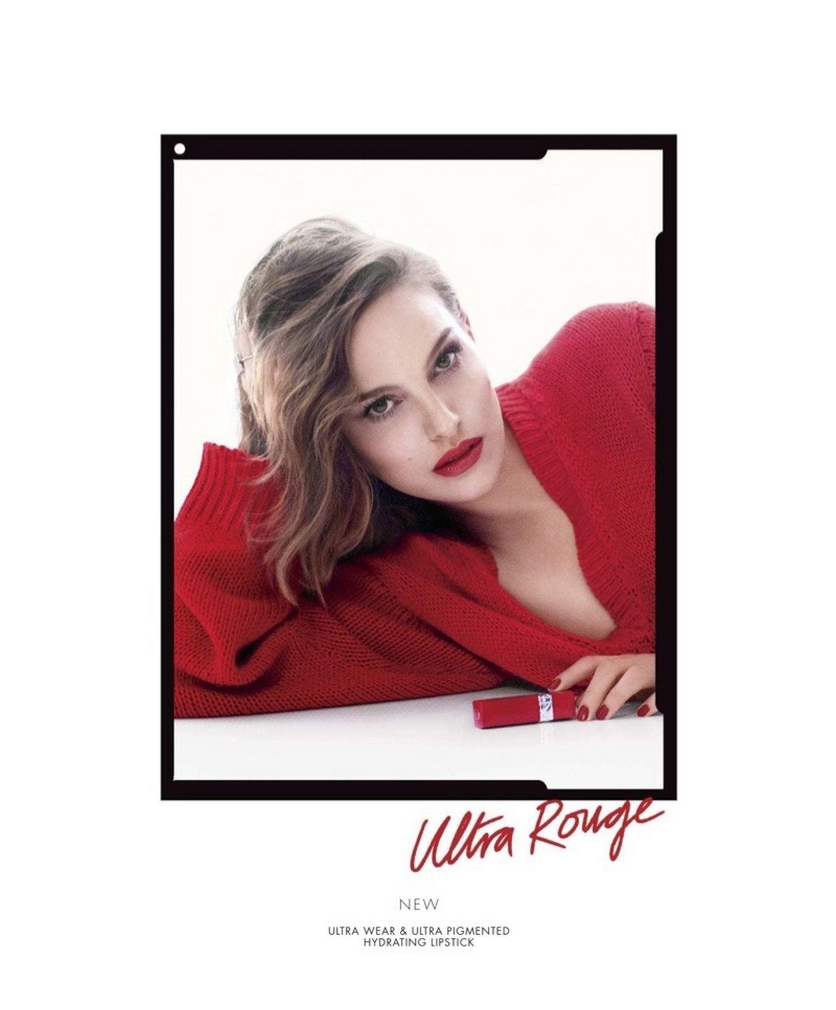 Natalie-Portman-Rouge-Dior-Ultra-Rouge-2018Natalie-Portman-Rouge-Dior-Ultra-Rouge-20185786a1954092184.jpg